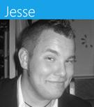 JesseSanttila