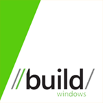 WindowsBUILD