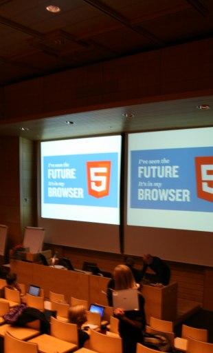 MSP Samuli Sulkko HTML5