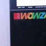 @wowzappi
