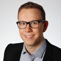 Kristian Tuomilehto
